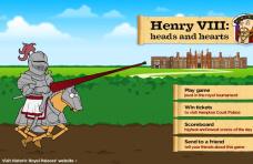 henry-8.jpg